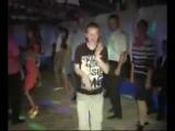 Чоткий паца смешние танцы на свадьбе - ТОП10