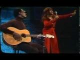 Ike &amp Tina Turner - Nutbush City Limits 1974