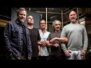 Faith No More - Rock Show Special for BBC Radio 1