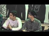 150327 FTISLAND I WILL Fan Signing Event (Yeoido IFC) 1/2