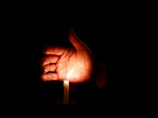 Вести.Ru: В Челябинской области 35 тысяч человек остались без света из-за снегопада