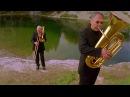 Canadian Brass Quintet by Michael Kamen (HD Version)