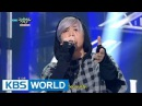 FTISLAND - PRAY [Music Bank HOT Stage / 2015.04.10]