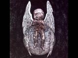 Deathspell Omega - Si Monumentum Requires, Circumspice Full - HD