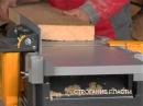 Бытовой деревообрабатывающий станок МД 250 85