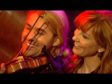 Live from Hannover - David Garrett plays Stop Crying your Heart out -