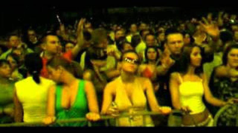 Sensation White, Ferry Corsten, Tiesto, Atb, Armin Van Buuren, Blank Jones In Poland-