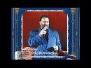 """Михаил Шуфутинский """"Моя жизнь""""  1990"""