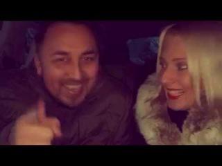 Vlad Bostan ft. TaYa (приглашение на концерт в г. Карасук)