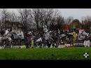 Grobari navijanje | Čukarički -Partizan 22.03.2015