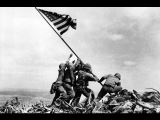 American Armed Forces - Hell March - World War 2