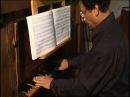 Domenico Zipoli - Canzona in Sol minore