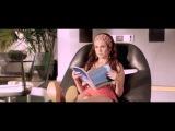 Укради мою жену - Дублированный Трейлер (Life of Crime) 2014 Черная Комедия; США; бюджет $12 000 000