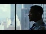 Фокус - Трейлер (Focus) 2015 Авантюрная Комедия; США