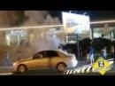 BMW Al Farabi