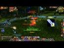 И один - в поле воин, если шадоуморн задонен! PvP Гайд по Воину Оружие World Of Warcraft Zonom