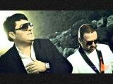 Arman Hovhannisyan feat Super Sako - La la la / instrumental / Minus / Bek+text 2015