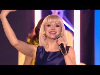 Натали и Николай Басков - Николай HD  Disco дача [01/05/2015, Концерт