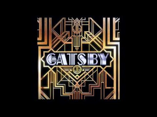 Craig Armstrong & Tobey Maguire - Gatsby Believed In The Green Light