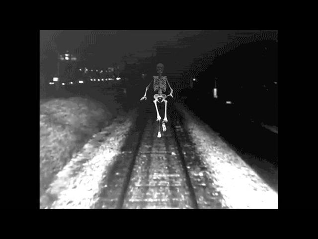 Velvet Underground - Unripened: The Norman Dolph Acetate - Run Run Run