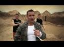 Weekend Jesteś Zajebista Official Video 2011