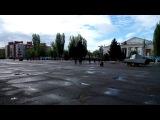 Секретный танк России/Secret russian tank