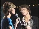 Rest Your Love On Me - Olivia Newton-John &amp Andy Gibb - 1981