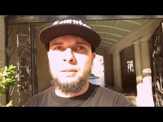 Дом из игры GTA V в Беверли-Хиллз   Влог
