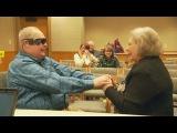 Бионический глаз вернул зрение слепому мужчине (новости)
