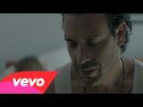 Adam Cohen - We Go Home