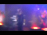 MUSHROOMHEAD - FULL SHOW @ ALTAR BAR PITTSBURGH PA 9 9 2015
