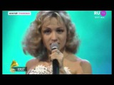 Татьяна Буланова - Мой ненаглядный (Золотой граммофон 1997 год)