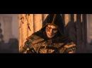 PowerWolf - Sanctus Dominus ( Imrael Production ) HD ►GMV◄
