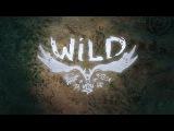 WiLD – Дебютный геймплей (PS4) (PlayStationPGW)