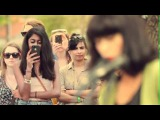 Kimbra - Settle Down (live SXSW 2012 - Spotify Sessions)