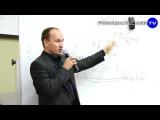 То, что нужно знать каждому о ЦентроБанке / Почему падает доллар / Николай Стариков