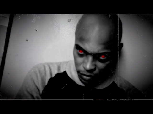 Onyx - The Realest (Prod by Snowgoons) Dir by Big Shot Music INC. (OFFICIAL VIDEO)