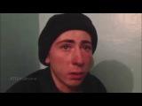 15 пленных, около 50 убитых - результат боя за Логвино 12.02.2015