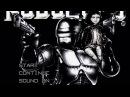 Zubareus Robocop 3 Сover