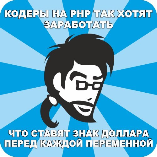 http://cs625126.vk.me/v625126040/117d0/Fq_qUK1_WsY.jpg
