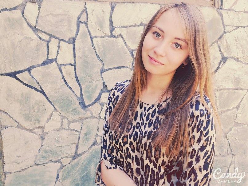 Ольга Бояринцева   Барнаул