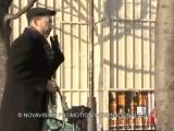 Hidden Camera : Duct-tape prison (Mad boys) | Скрытая камера: ленточные тюрьмы (Безумные парни)