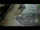 Эротические сцены азербайджанского кино +18.АЗЕРБАЙДЖАН,AZERBAIJAN,AZERBAYCAN,BAKU,BAKI,БАКУ,2015