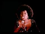 Gloria Gaynor - I Will Survive  Глория Гейнор - Я буду жить