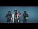 Vee Tha Rula feat. Kid Ink  Bricc Baby Shitro - Dat Lingo