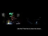 Guy Gerber  Francesca Lombardo tech house DJ sets in Mixmags Lab