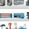 Prolaundry - промышленное прачечное оборудование