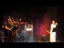 Niña Pastori - Te quiero te quiero (en directo en Auditorio Palacio de Congresos de Gerona, 06.11.2015)