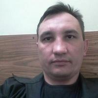 ВКонтакте Александр Можный фотографии