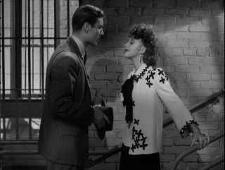 Рокси Харт (1942)